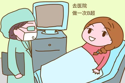 兴义妇科医院