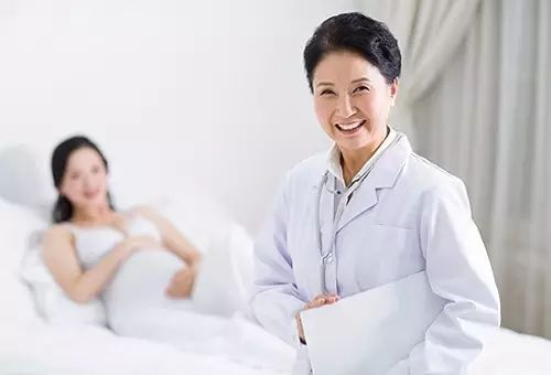 毕节妇幼保健院