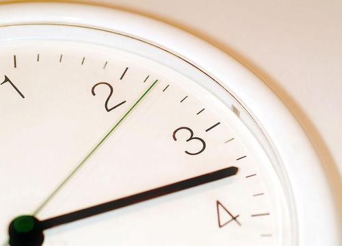 兴义做人工流产的最佳时间 怎样计算无痛人流时间