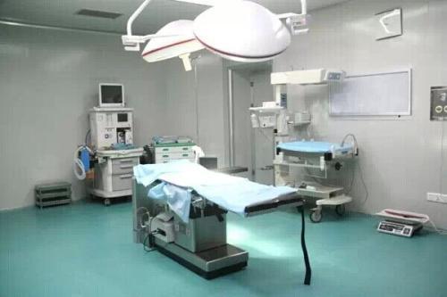 宣威妇女儿童医院做人流费用由哪些因素决定