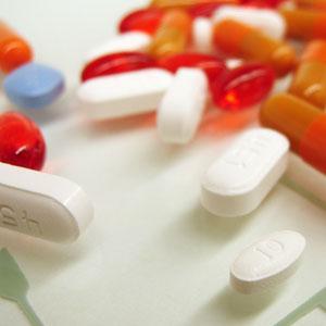 药物流产不全,兴义人工流产的最佳时间是什么时候