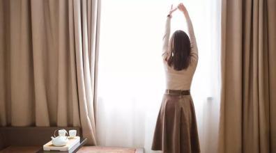 宣威女性夏天的坏习惯可能导致阴道发炎