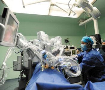 宣威微管无痛人流技术的优势