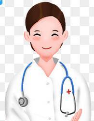宣威私立医院无痛人流多少钱