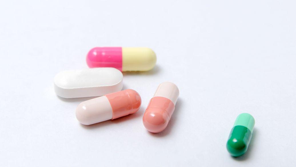 兴义药流多少天最合适