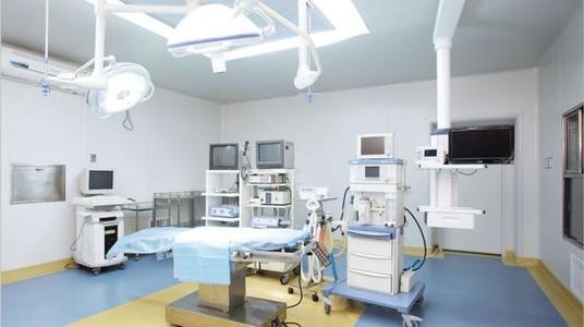 宣威去医院做人流的费用高低不一