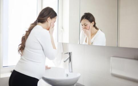 毕节妇女早孕的迹象有哪些