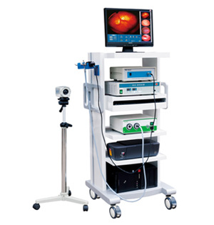 宣威妇女儿童医院可做宫腔镜取胚术吗
