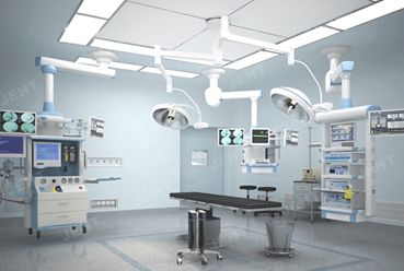 宣威妇女在医院做无痛人流要多少费用