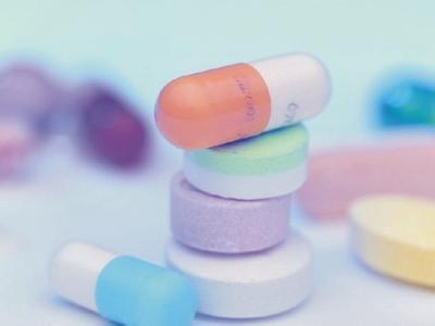 兴义女性吃打胎药可能有什么副作用