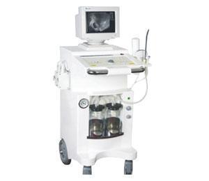 兴义佳和医院有超导可视人流设备吗