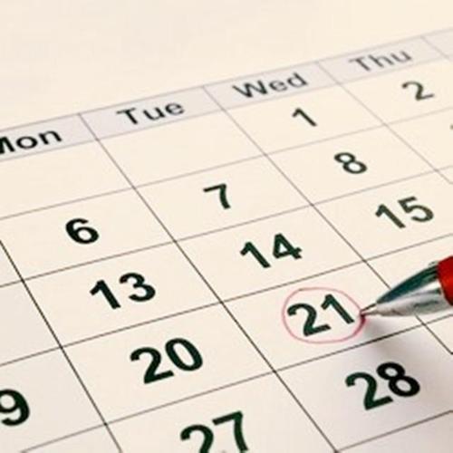 宣威妇女月经推迟的病因是什么