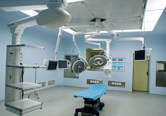 兴义做无痛人流的费用受手术室设备的影响