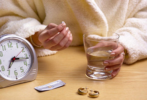 兴义女性第二次药流成功率高吗