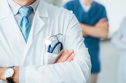 兴义妇女去医院检查不孕项目有什么