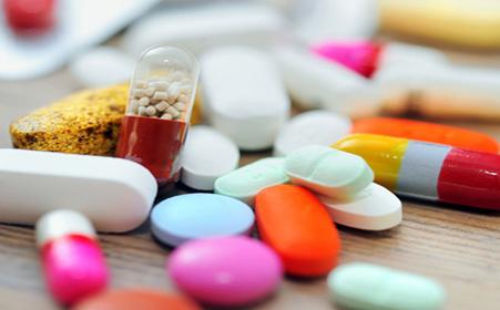 宣威妇女做药物流产多少天合适
