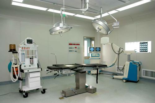 兴义妇女去医院做流产手术要多少钱