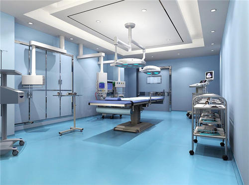 宣威妇女去医院做人流手术要多少钱