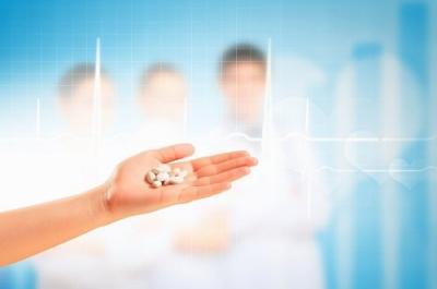 宣威女性怀孕药流对身体有害吗