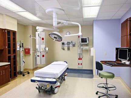 兴义妇女去怀孕去医院做人流得多少钱