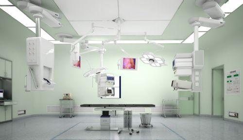 宣威妇女去医院做阴道紧缩有什么优点