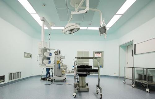 宣威妇女去医院如何选择人流方式
