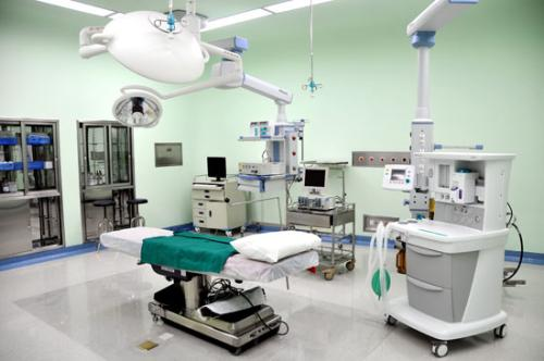 宣威妇女在医院做人流价格不一样