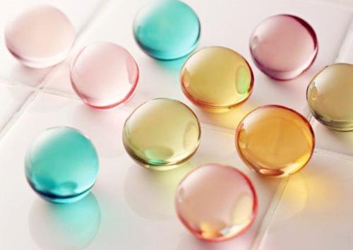 宣威妇女月经不调吃维生素可以改善吗