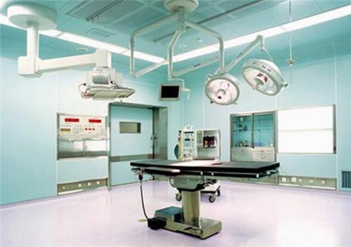 兴义妇女去医院做人流手术有哪些注意事项