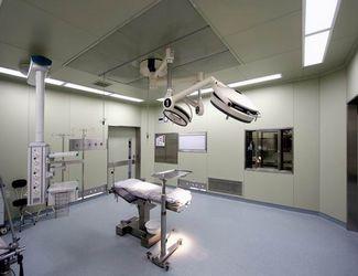 兴义妇女去医院做无痛人流费用是怎么产生的