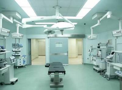 去医院做阴道紧缩让兴义妇女紧致如初