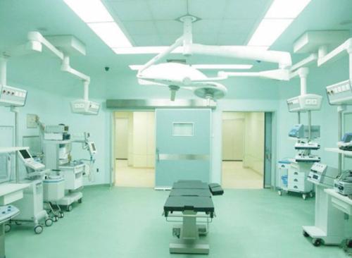 兴义妇女在医院无痛打胎后注意事项有哪些