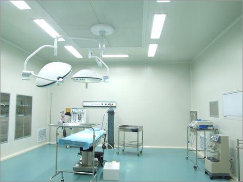兴义妇女去医院做人工流产手术时间长吗