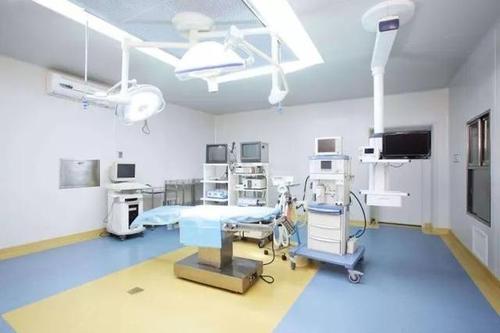 兴义妇女去医院做超导可视人流价格是不是很贵