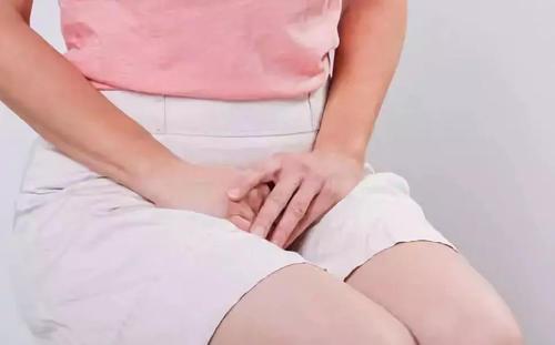 女人提前闭经是怎么回事 不注意这些导致提早闭经
