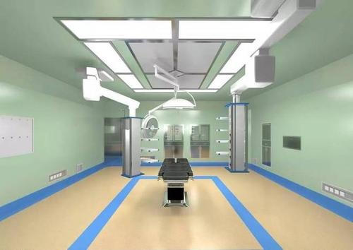 兴义妇女去医院做人流手术的方法