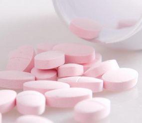 兴义妇女药物流产对以后怀孕有影响吗