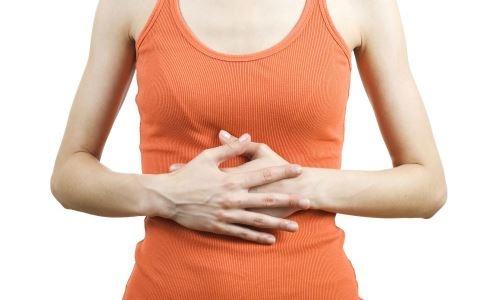 兴义妇女如何预防痛经
