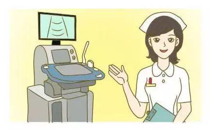 兴义妇女去医院做人流的注意事项