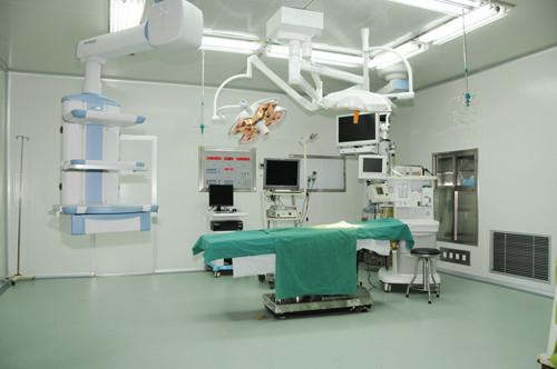 兴义妇女去医院做无痛人流手术价格是多少