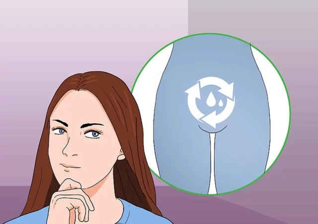 兴义女性做阴道紧缩手术要注意什么