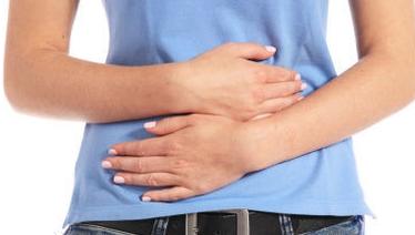 兴义妇女子宫内膜异位症的原因有哪些