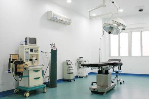 兴义妇女怀孕初期早上想吐去医院检测早孕