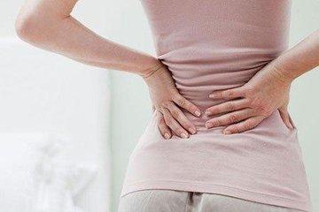 兴义妇女月经不调的几种常见表现